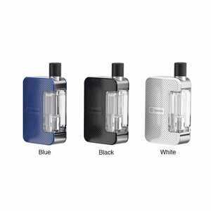 Joyetech Exceed Grip Kit Basic Color