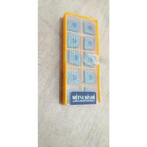 Insert CNMG 12 04 04 merk Mitsubshi baru