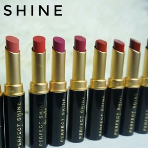 Lipstik VIVA perfect shine