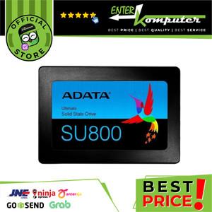 ADATA SU800 512GB SATA III ( R/W Up to 560 / 520MB/s )
