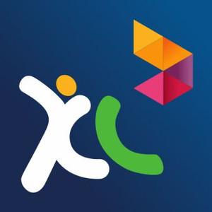 NOMOR CANTIK XL ------ 0818 08888 700