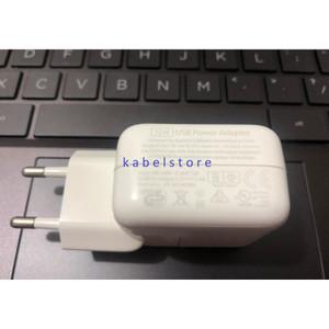 CHARGER Ipad 1 2 3 / IPHONE / Ipod / IpadMini ORIGINAL 100% - 10watt