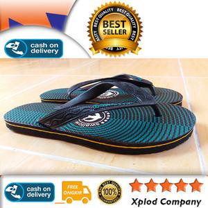 Ukuran 11 Setara 42 Sandal Jepit Swallow Target Sandal Swallow Swalow