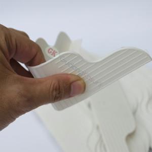 Plastik sudut divan ( 30pc)