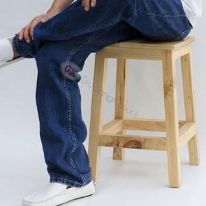 Kursi Kayu / Bangku kayu