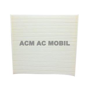 Filter Cabin Ford Ranger Kabin AC Udara merk ACM