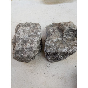 Batu Nagari Aquascape Stone Hiasan Aquarium