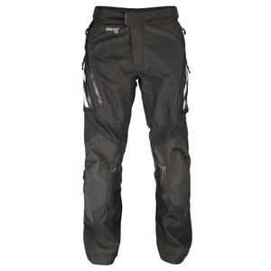 Klim Badlands Pro Pant Short Black Size 36