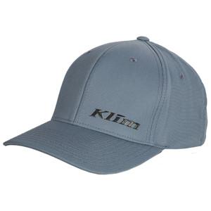 Klim Stealth Hat Navy Blue SM-MD