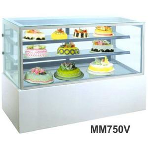 SHOWCASE CAKE GEA MM750V