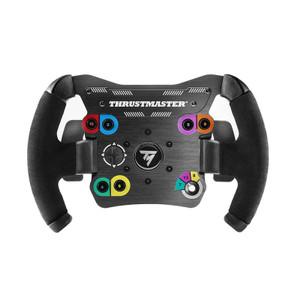 Thrustmaster Open Wheel Add On