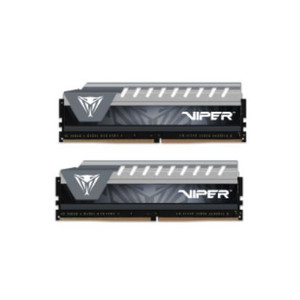 Patriot Viper Elite Series DDR4 8GB 2666 MHz PVE48G266C6KGY
