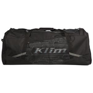 Klim Drift Gear Bag Black