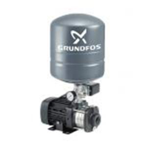 Pompa Grundfos CM PT 3-4
