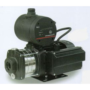 Pompa Grundfos CMB 5-28 PM 1-22