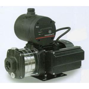 Pompa Grundfos CMB 3-37 PM 1-15