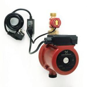 Pompa Grundfos UPA 15-120