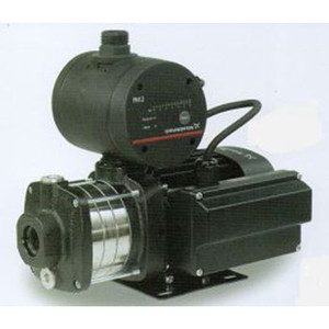 Pompa Grundfos CMB 5-46 PM 2