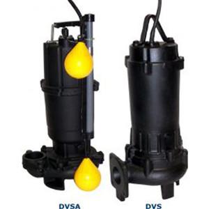 Pompa Ebara 80 DVS 1,5kW