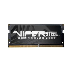 Patriot Viper Steel DDR4 16GB 2666MHz - PVS416G266C8S