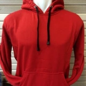 sweater hoodie polos import