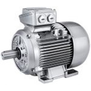 Pompa Siemens TEFC 3Kw 4Hp 220/380V 3 Phase 50Hz