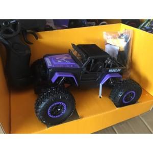 Jual Paling Terlaku Mainan Mobil Remot Jeep Offroad Rc Jeep Remote Control Kab Tangerang Vidari Dayanti Tokopedia