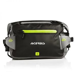 Acerbis No Water 6L Waispack