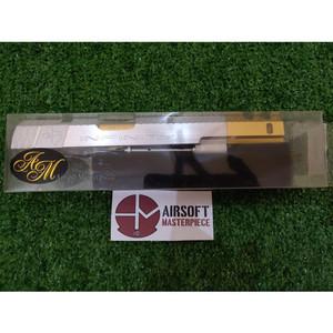 Airsoft Masterpiece ID - Pesanggrahan, Kota Administrasi