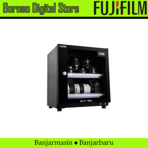 Ailite Dry Cabinet ALT-30L