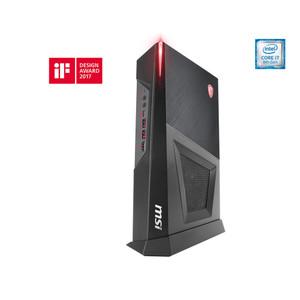 NEW MSI TRIDENT 3 [i5-9400/RTX 2060-6GB]