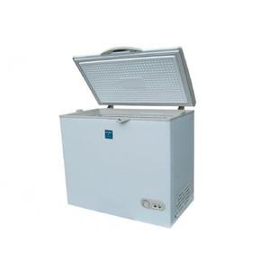 FREEZER BOX SHARP FRV200 RESMI