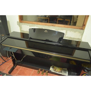 Jual Digital Piano Yamaha Arius C71PE