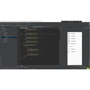 Tutorial Android Studio Bahasa Indonesia untuk Pemula