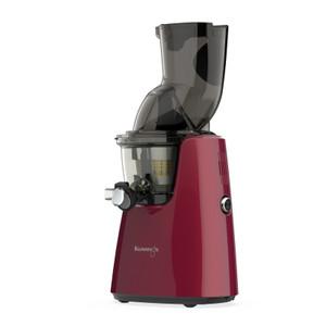 Kuvings E7000 Whole Slow Juicer