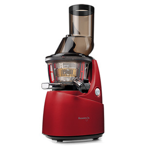 Kuvings B6000 Whole Slow Juicer (Juicer Only)