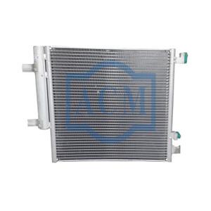 Condensor Chevrolet New Spark Kondensor AC Mobil merk ACM