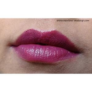 catrice ultimate color lip color 490