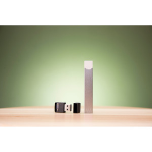Juul Device - Authentic