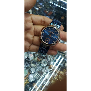 JAM AIGNER GOLD LADIES
