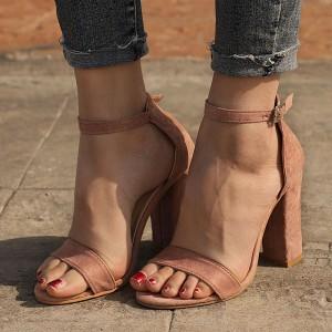 Womens High Heels Stilettos Pointed Toe Side Zipper Fashion Style Shoes Hot B188