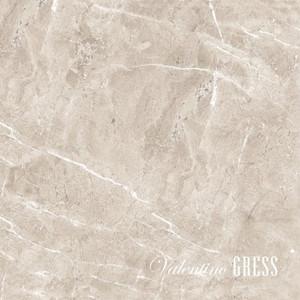 Granit Valentino Gress Ebony Light Grey 60x60 cm