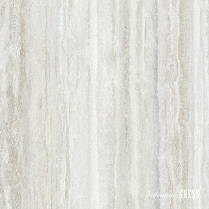 Granit Valentino Gress Travertine Silver 60x60 cm