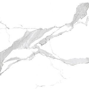 Granit Valentino Gress Sunday White 60x60 cm