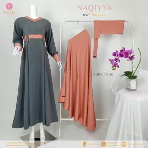 Naqiyya by Hijab Nacita