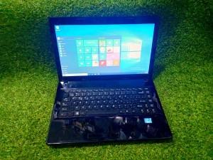 Jual Laptop Lenovo G480 core i3 - Kota Tangerang - willy antonius    Tokopedia