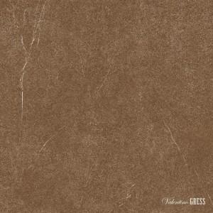 Granit Valentino Gress Paradiso Brown 60x60 cm