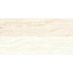 Granit Valentino Gress Flusso Beige / Flusso Bianco 60x120 cm