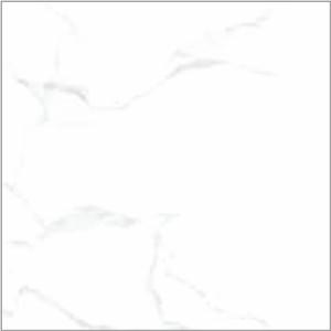 Granit Valentino Gress Snowy Carara 60x60 cm