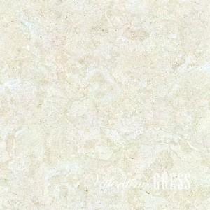 Granit Valentino Gress Montana Cream 100x100 cm